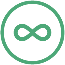 Infinity-Green.png