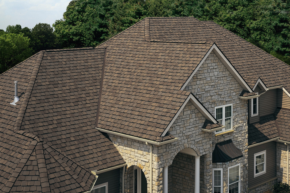 roofing image for website2.jpg