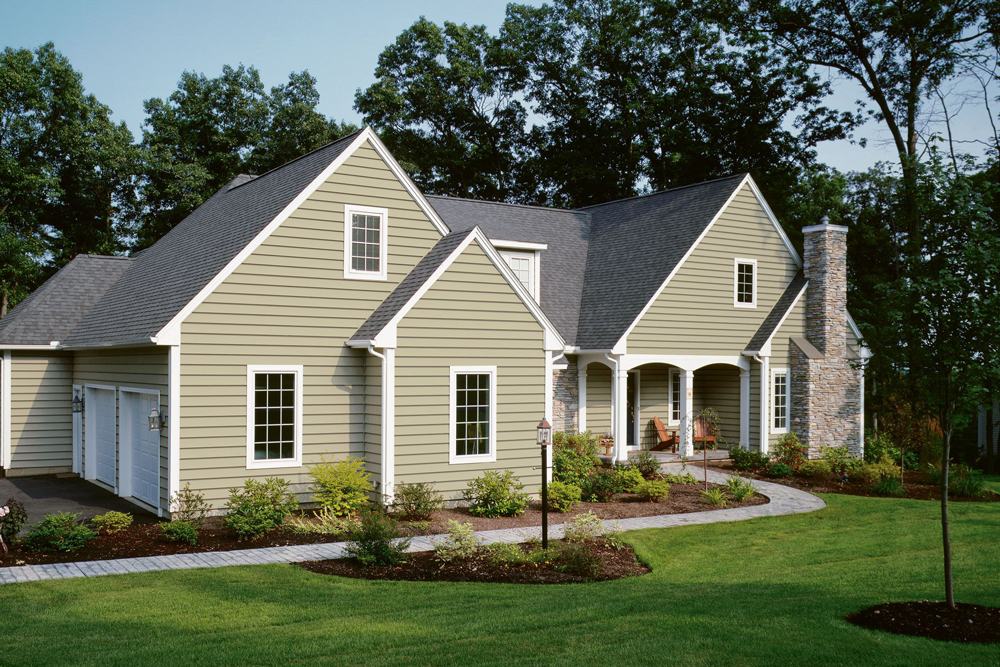siding image for website4.jpg