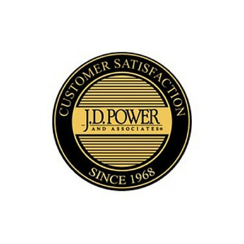 JD-Power.jpg