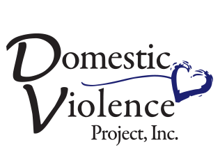 Domestic Violence Project