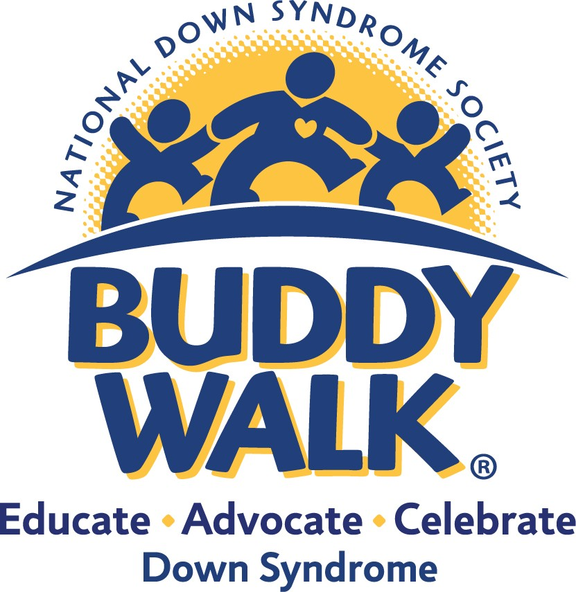 Cleveland Buddy Walk