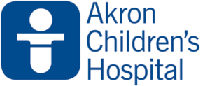 Incept funded 2 pediatric wheelchairs and 6 standard chairs for Akron Children's Hospital patients.