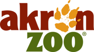 Incept made a monetary donation to the Akron Zoo to help cover the cost of food and care of the animals at the facility.