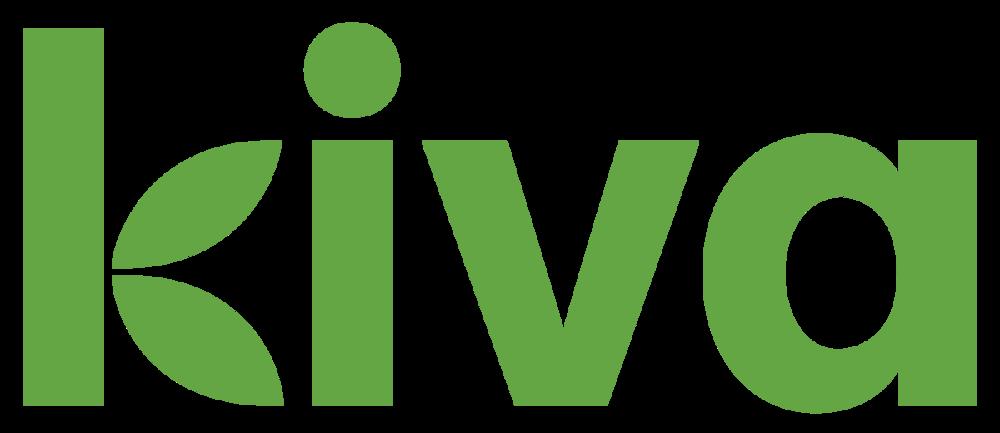 www.kiva.com