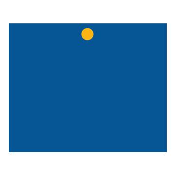 Incept logo