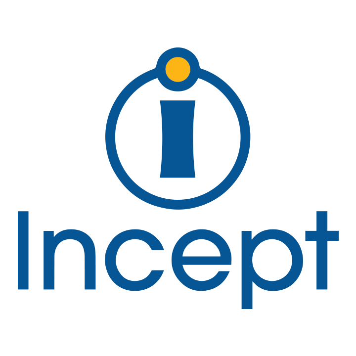 Incept | Outsourced CX Solutions
