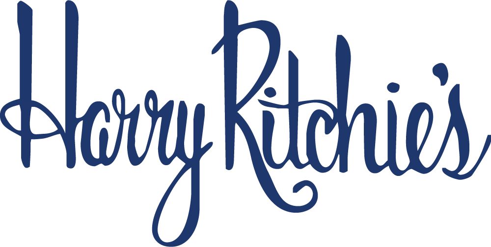 Harry Ritchie's Jewelers