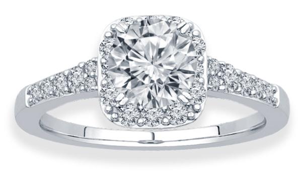 h-diamond-ring.jpg