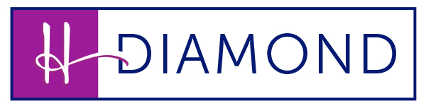 h-diamond-logo.jpg