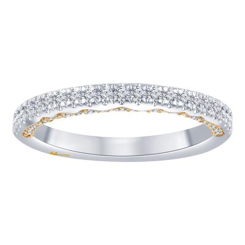 Harry Ritchies Fine Jewelry
