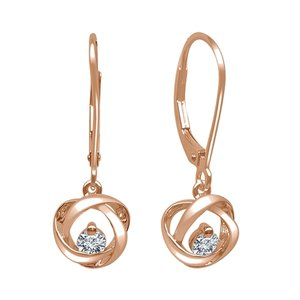 2a192bb35 Earrings — Harry Ritchie's