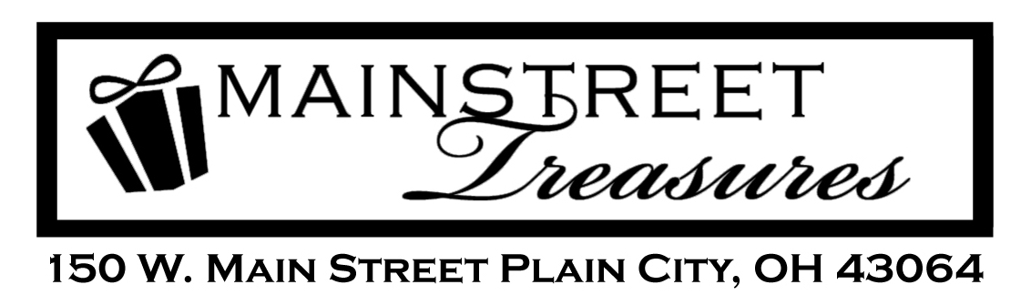 Mainstreet Treasures