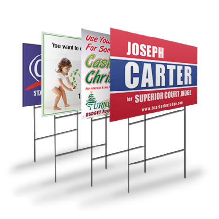 Corrugated signs.jpg