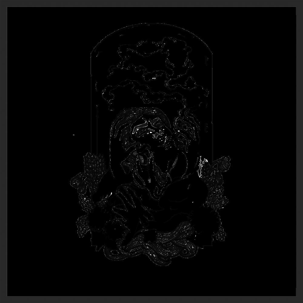 2016 EP