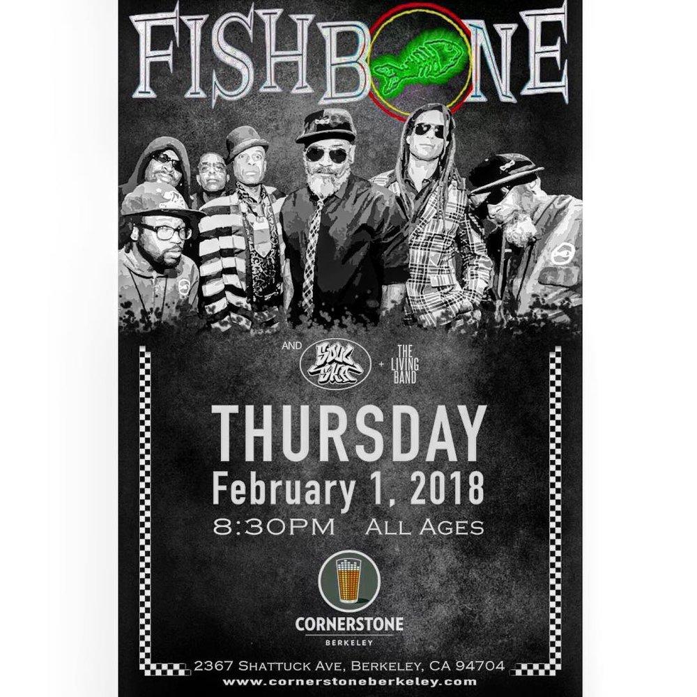 fishbone flyer.jpg