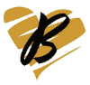 favicon gold heart.png