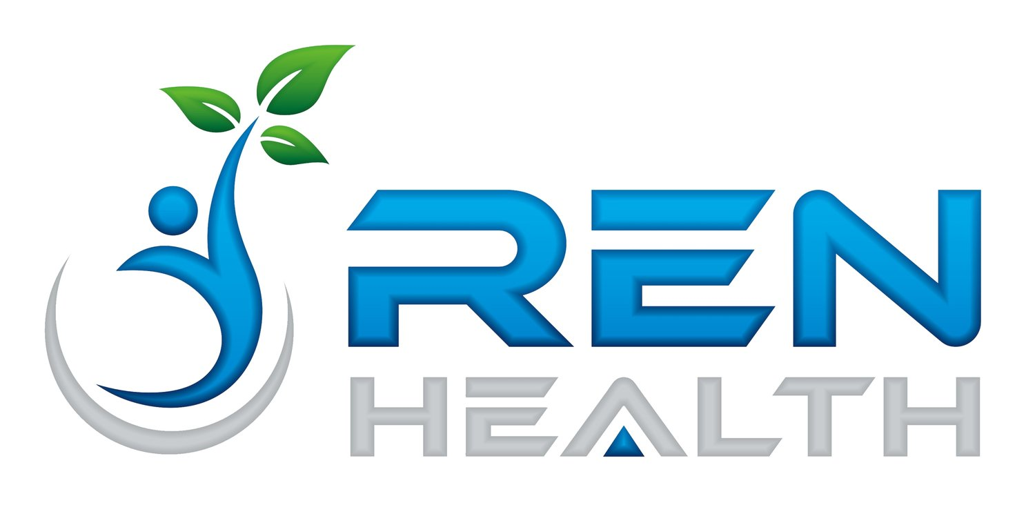 REN Health | Connecticut Medical Marijuana Physician Certification