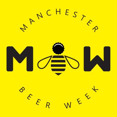 Image result for manchester beer week