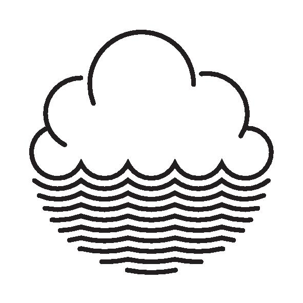 Cloudwater_Brew_Co_Black_Logo-page-001.jpg