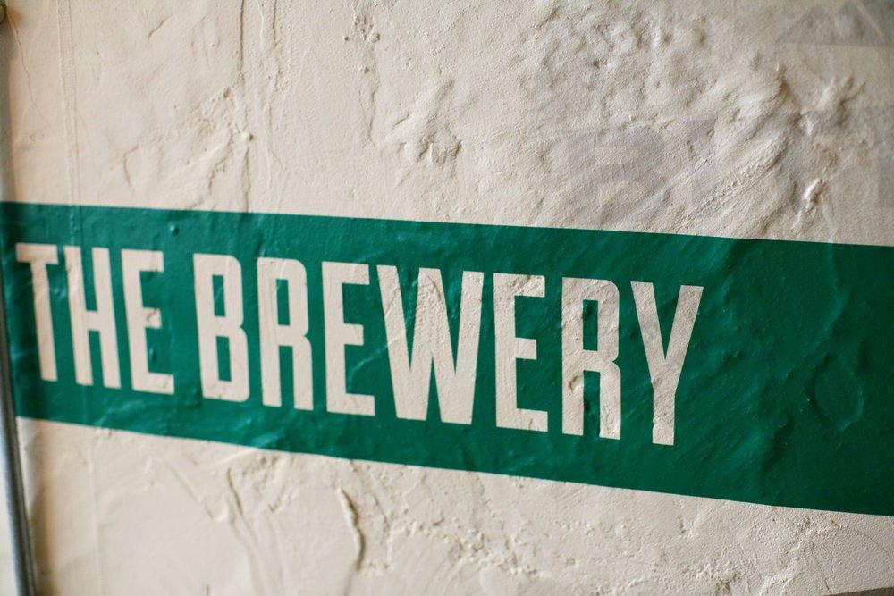 hawkshead_brewery