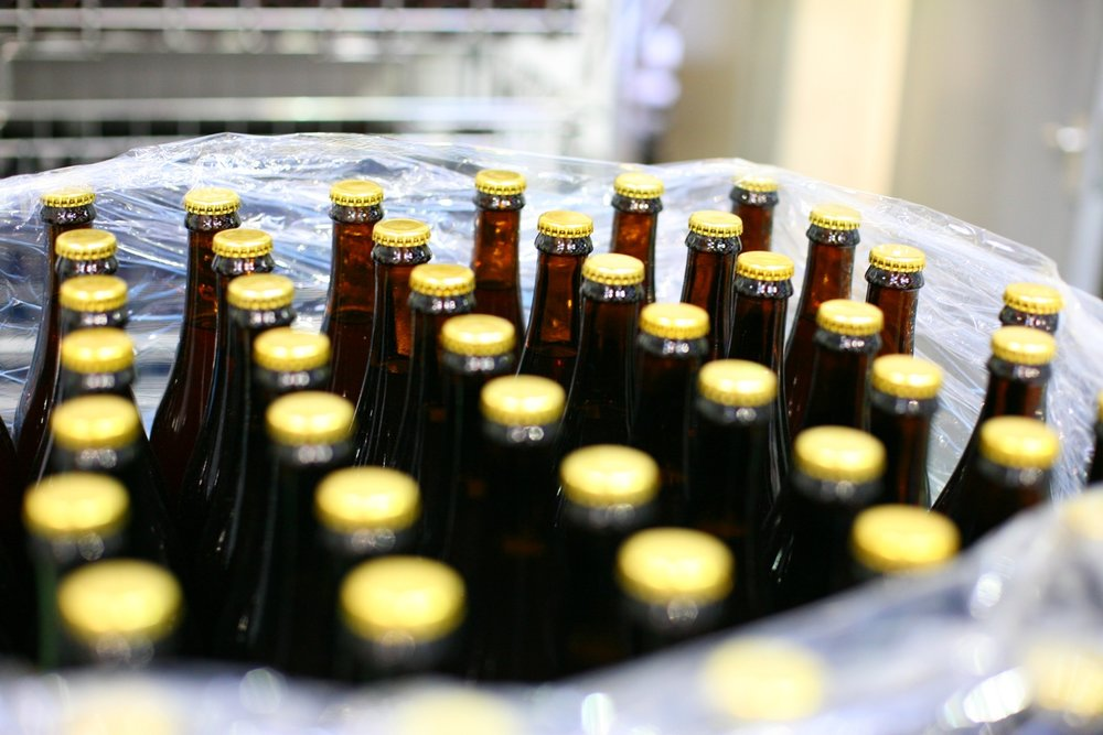 bottles.jpg