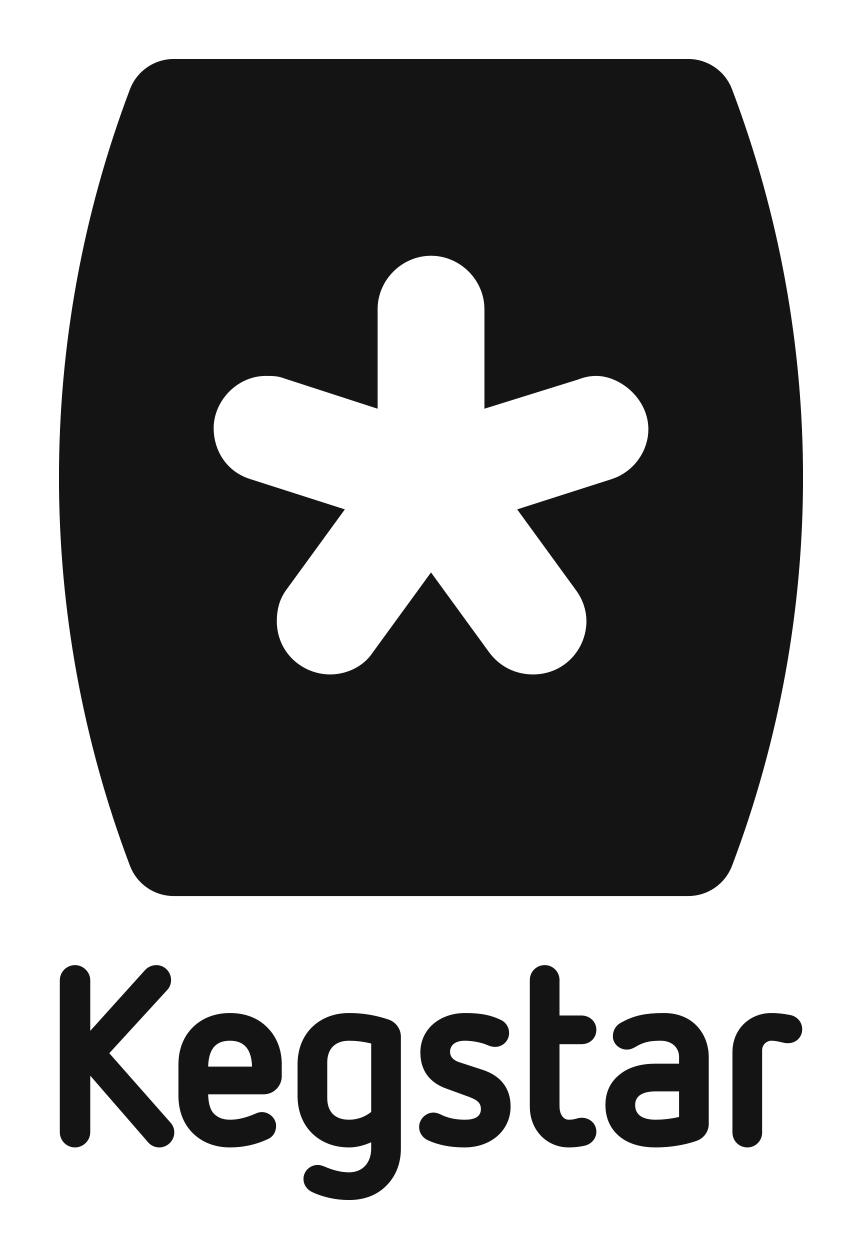 Kegstar_1.jpg