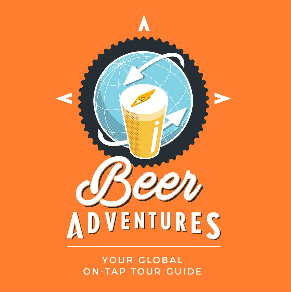 beer-adventures-rgb-trueform.jpg