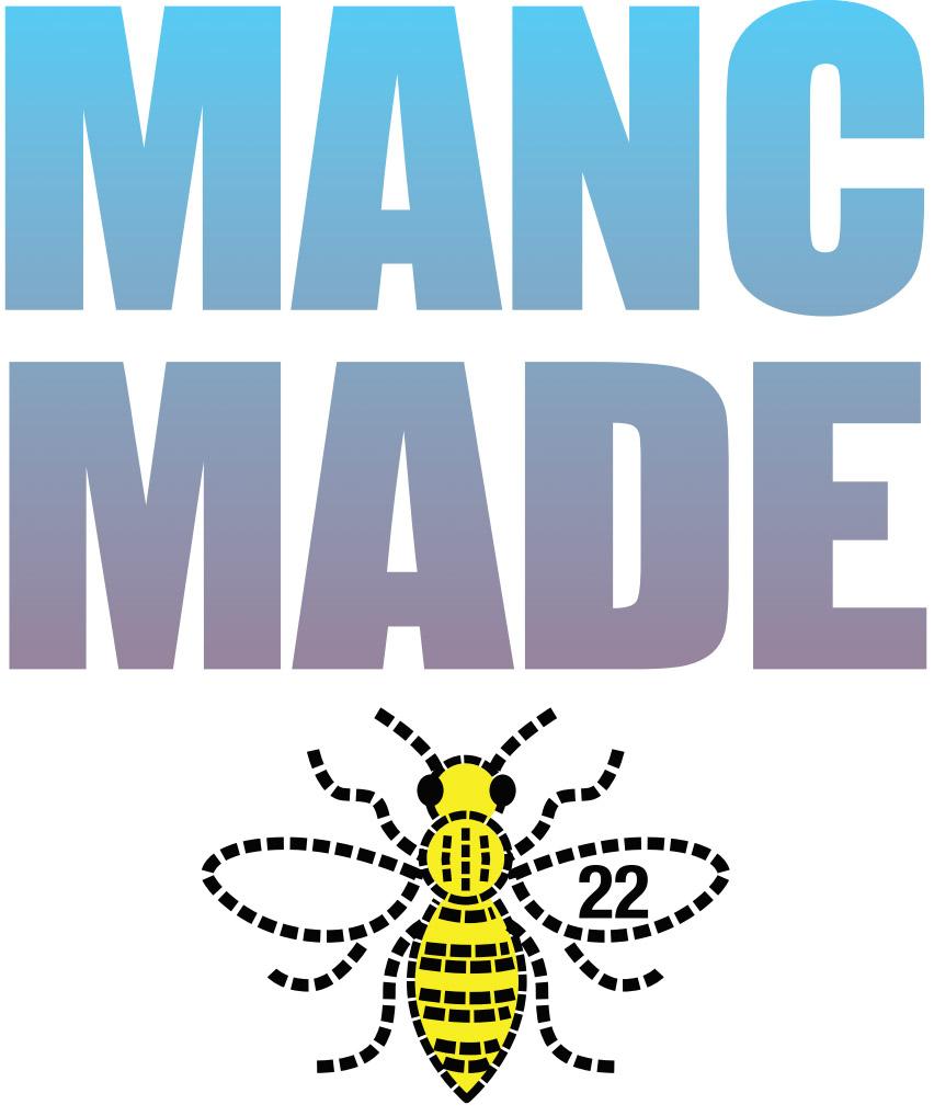 Manc Made.jpg