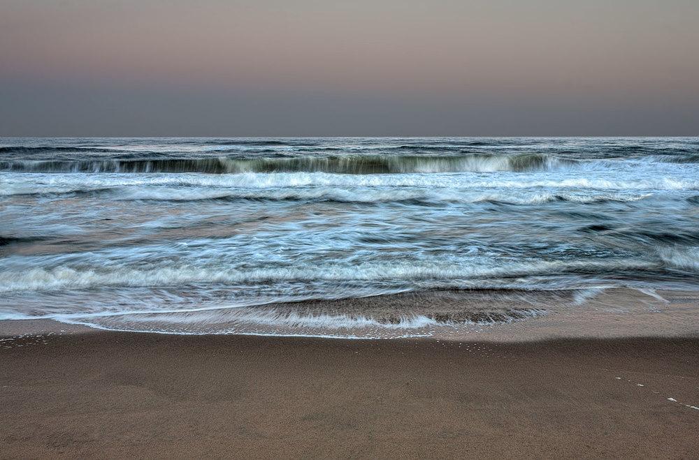 blurredsea_1500.jpg