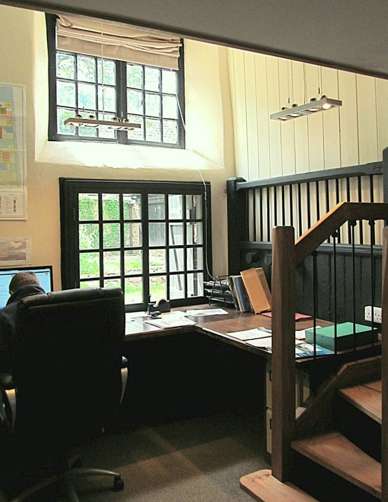 Barn Conversion to office interior work area 2.jpg