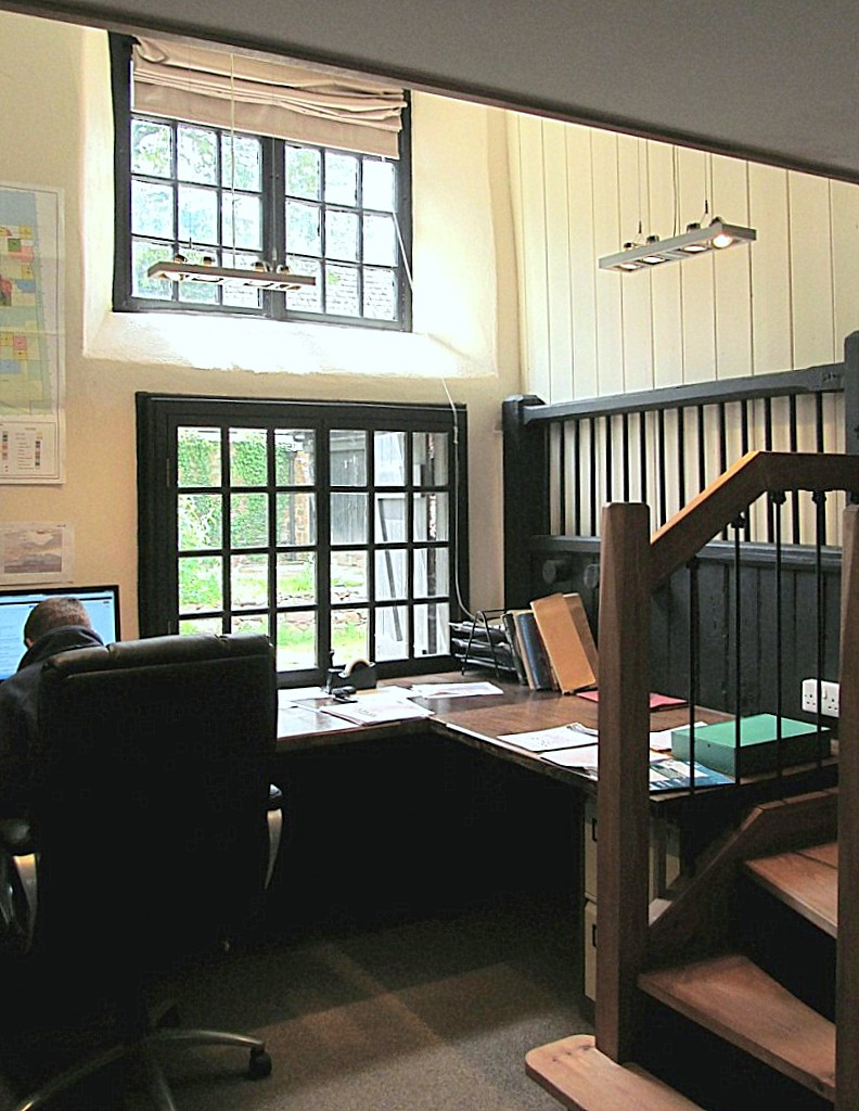 Barn Conversion to office interior work area.jpg