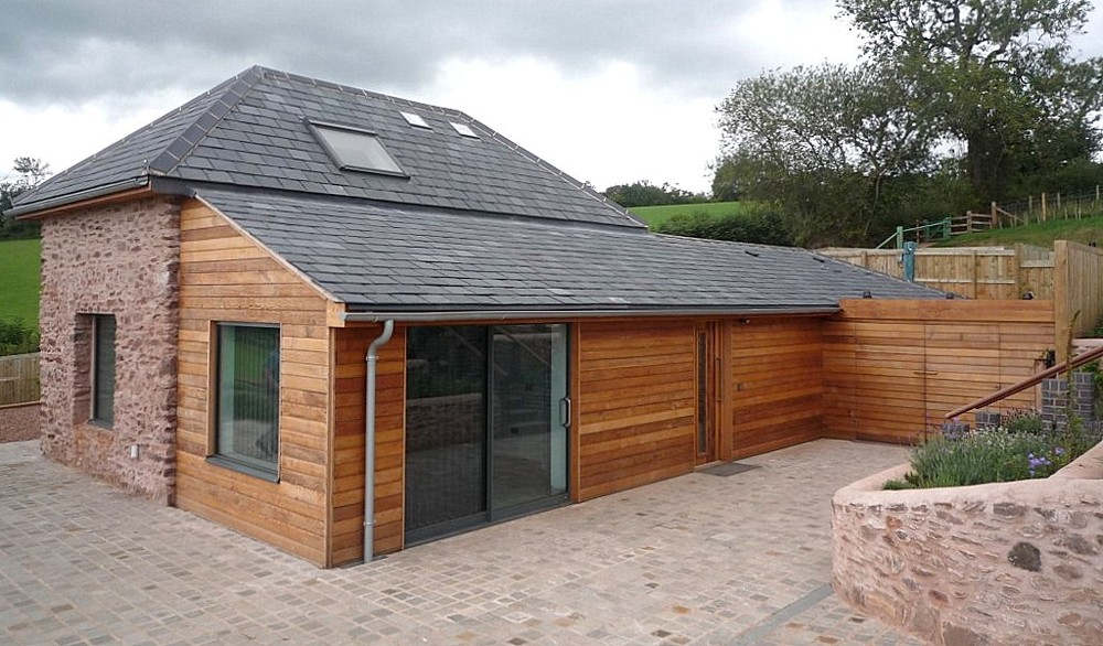 Barn Refurbishment Somerset exterior complete.jpg