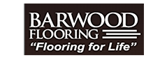 Barwood-Flooring.png