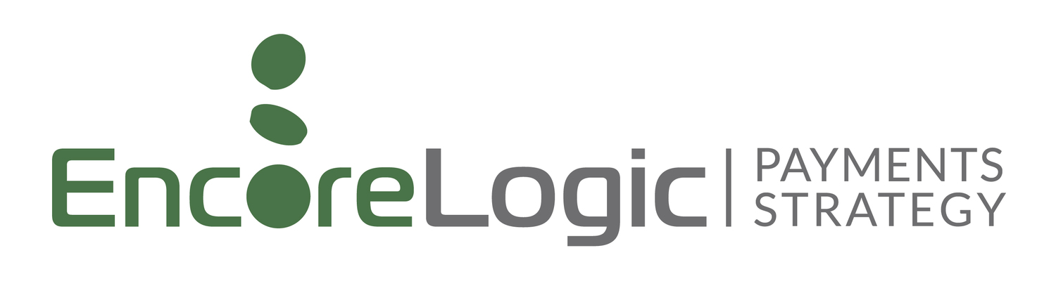 EncoreLogic