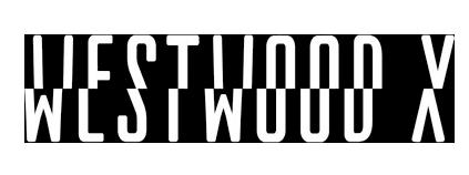 westwood x logo white.png