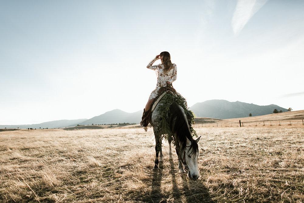 HorseShoot-28.jpg