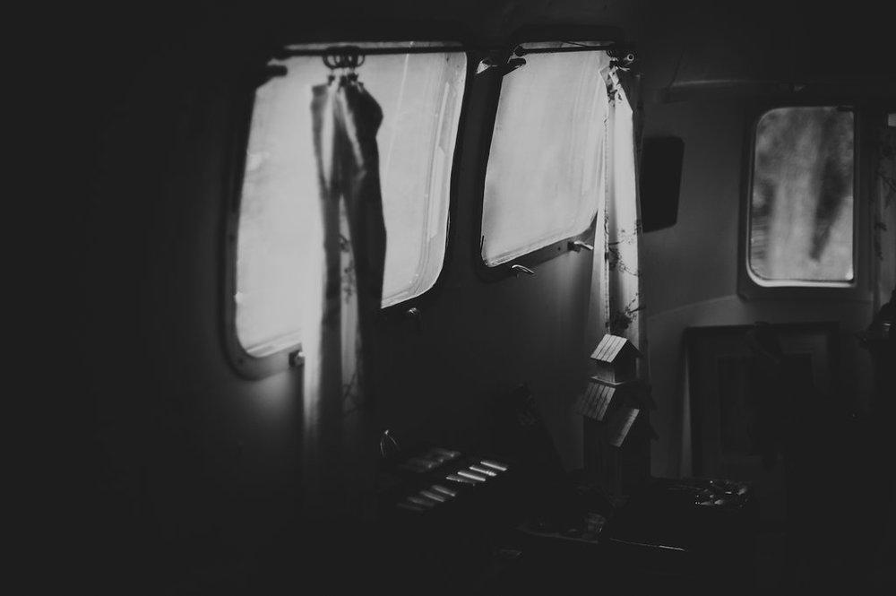 SarahandJace-173.jpg