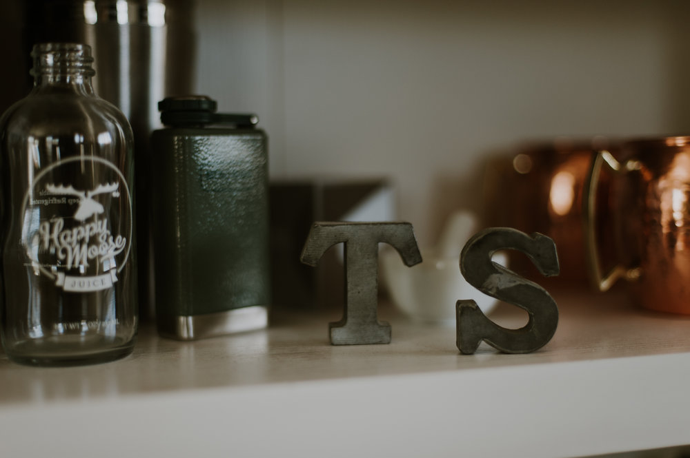 Tylerandsteph-133.jpg