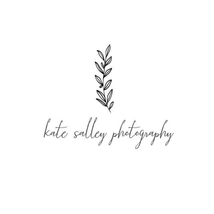 Kate Salley Photography