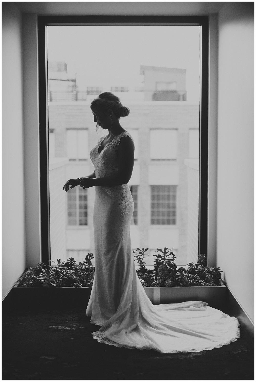 Kate Salley Photography_7343.jpg
