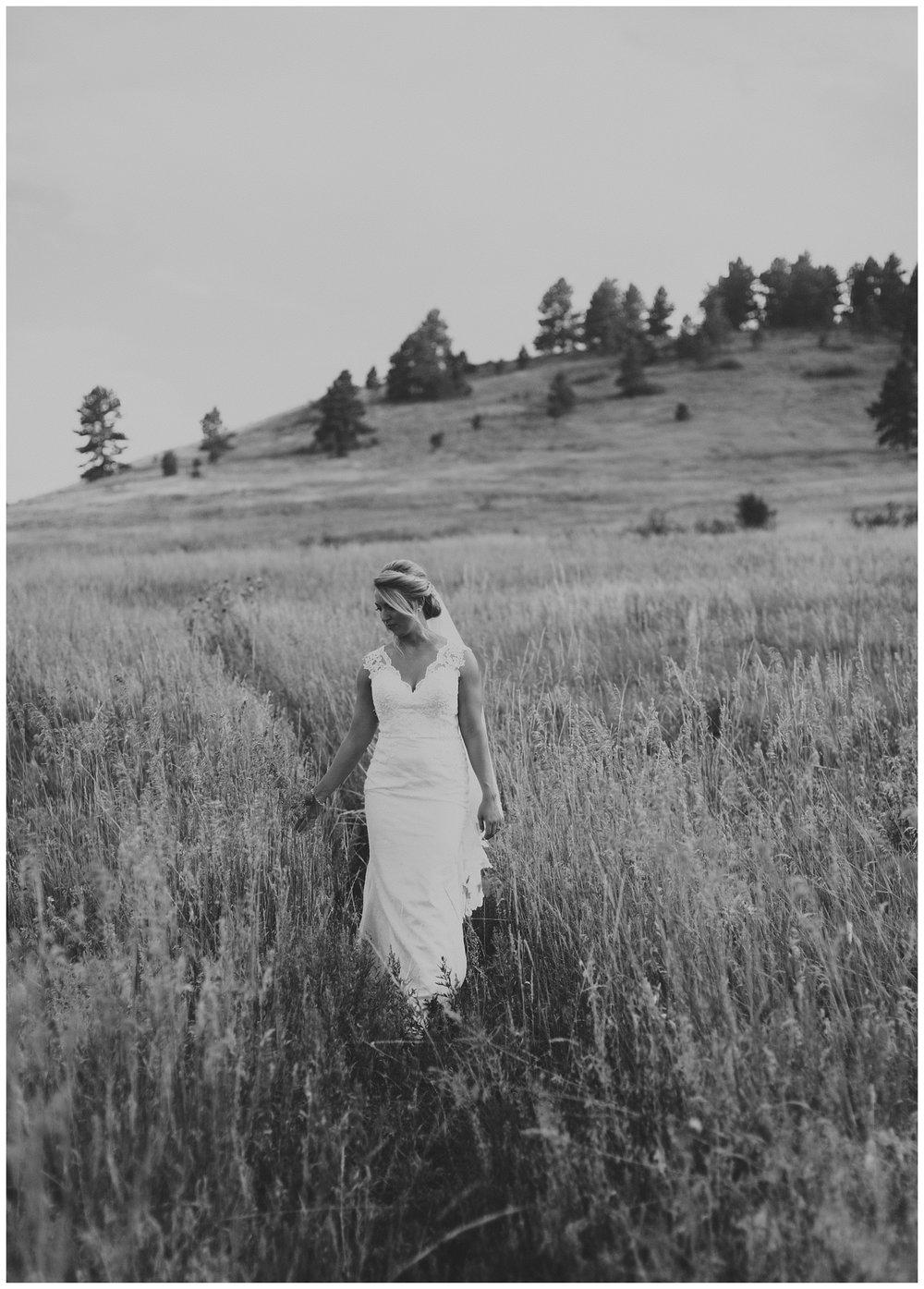Kate Salley Photography_7380.jpg