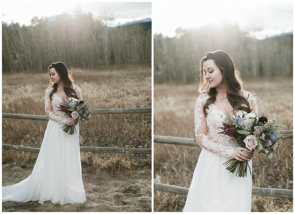 Kate Salley Photography_7453.jpg
