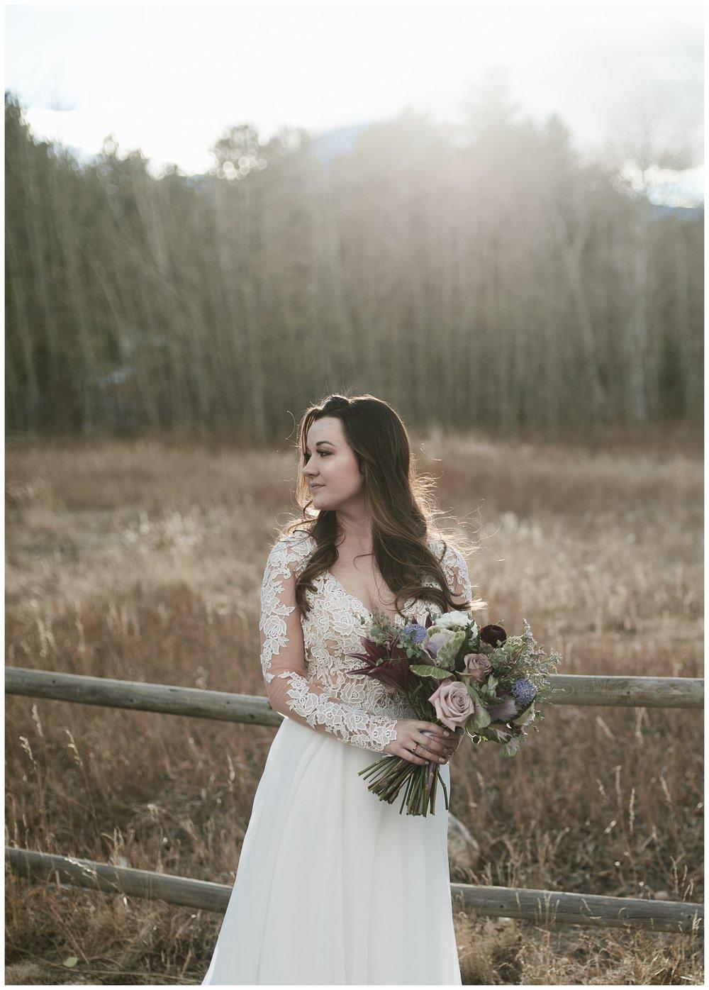 Kate Salley Photography_7452.jpg