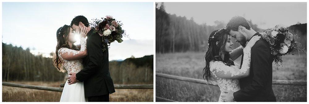 Kate Salley Photography_7466.jpg