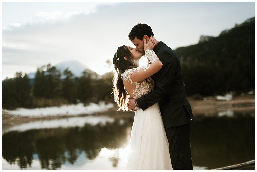 Kate Salley Photography_7481.jpg