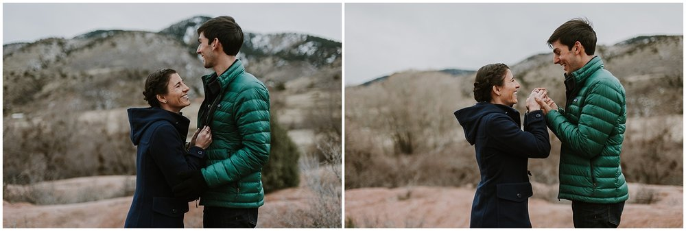 Katesalleyphotography-4_engagement shoot at Red Rocks.jpg