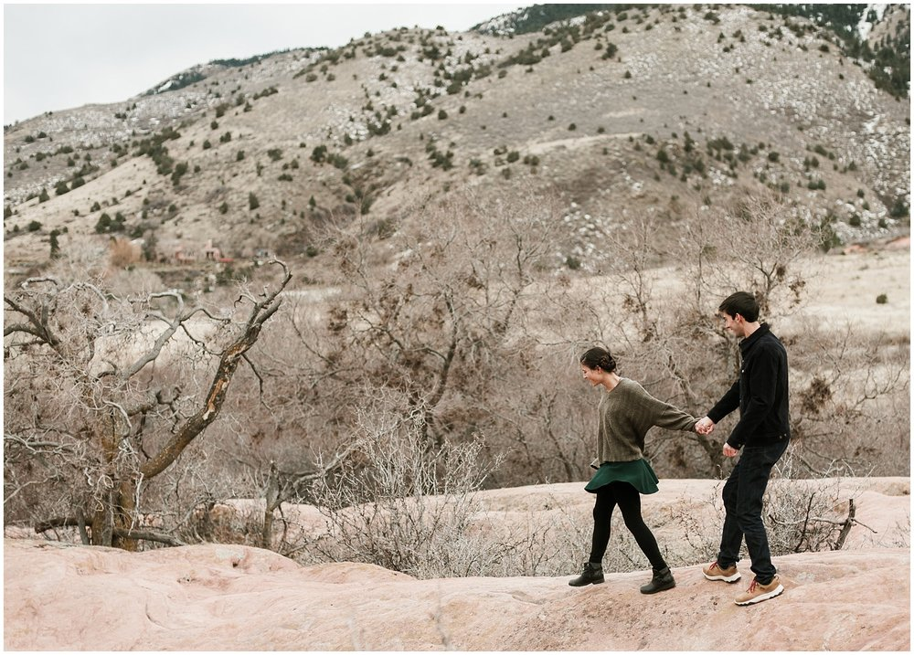 Katesalleyphotography-22_engagement shoot at Red Rocks.jpg