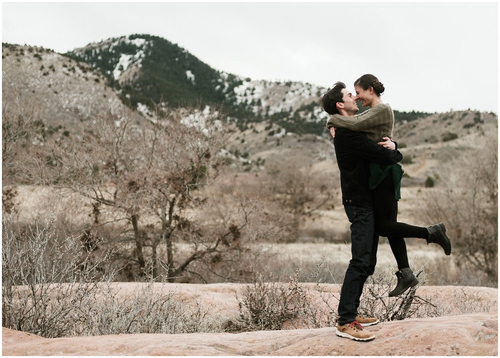 Katesalleyphotography-35_engagement shoot at Red Rocks.jpg