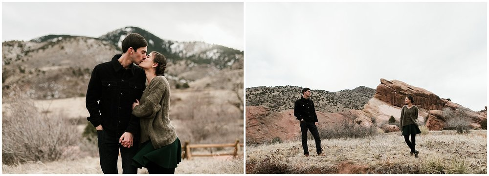 Katesalleyphotography-79_engagement shoot at Red Rocks.jpg